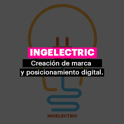 Ingelectric