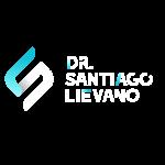 santiago Lievano cliente stratus