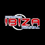 Ibiza cliente stratus