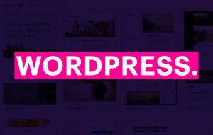 ¿Qué es WordPress, para qué sirve y cómo funciona?