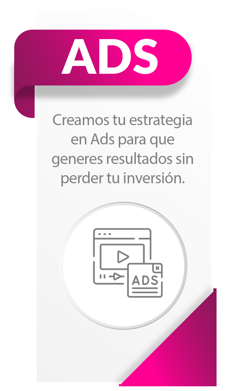 gestion de ads para mejorar resultados